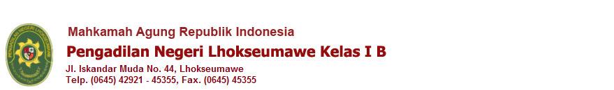 logo pt yogyakarta
